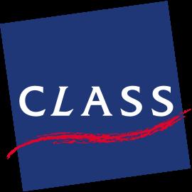 Class NV Curaçao